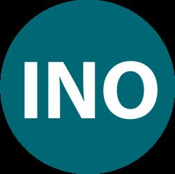 INO – Looting Europe